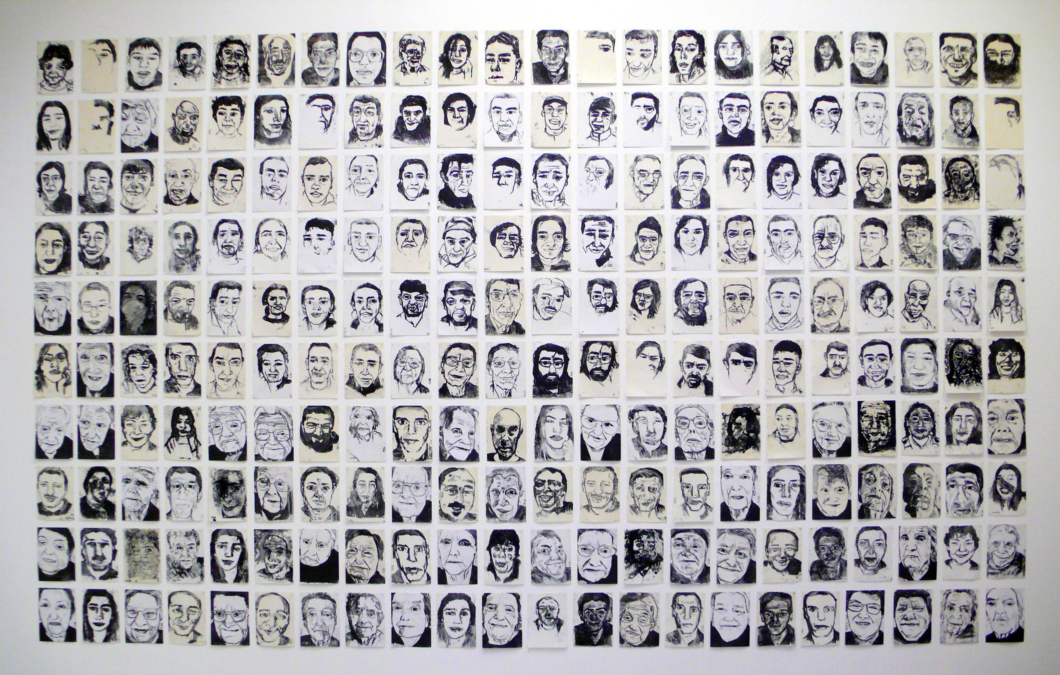 visages2.jpg