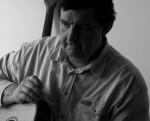 Room-Music-18-12-2011-040-dét1-blog2-150x121 dans Steve Houben