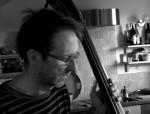 Room-Music-18-12-2011-043-ret2-blog4-150x114 dans musique