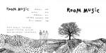 roommusic-blog1-150x75 Arne Van Dongen dans Flobecq