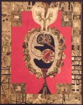 Peindre Vivre. Laurence Warnier dans arts graphiques peintures-Laurence-Warnier-14-avril-2011-012-ret-blog-et-fb-119x150