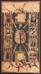 peintures-Laurence-Warnier-14-avril-2011-032-ret-83x150 dans gravure