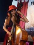Lola-blog-114x150 dans tango