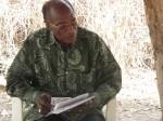 Avec Maître Titinga Pacere : Pour la formation de l'homme. Entretiens burkimayaques 3 dans Afrique Pacere-30-1-7blog-150x112