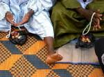 Au Sénégal, Élodie Mopty dans éditions Jacques Flament CIMG2224-blog-150x112