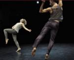 Temps et danse dans Anne Teresa De Keersmaeker bassedanse_167x137-150x123