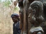 Un paysan chanteur, bâtisseur, api (et perma-)culteur : Rasmadi dans agro-écologie rasmadi2-150x112