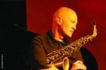 Concert Room music à Comines ce vendredi 19 dans Arne Van Dongen steve_houben_-_binstock_resize-150x99