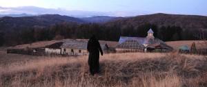 Sollicitudes impuissantes : « Au-delà des collines » par Cristian Mungiu dans cinema provizoriu_stills__6_1-300x127