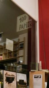 Soirée maYaque – 100 papiers dans Afrique 100-papiers-72-blog-168x300