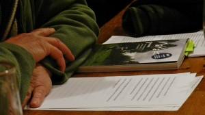 mains-blog-2-300x168 dans Arménie