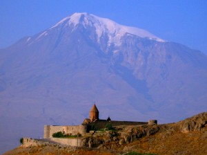Bergers d'une terre rouge, par Xavier Vanandruel (Phare Papier 2012...) dans Arménie xavier-armenie-2-blog-21-9-2010-300x224