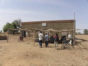 Avec DIOBASS Burkina Faso 1 dans Afrique diobass-1-blog-300x224