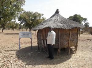 Avec DIOBASS Burkina Faso 2 dans Aminata Traore diobass-grenier-blog-300x224