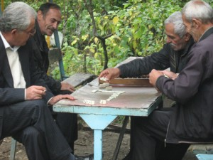 dominos-armeniens-72-300x225 dans Arménie