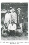 Eugène Gaspard Marin dans Afrique numeriser0006-1-95x150