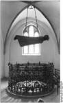 L'ange de Barlach dans Elisabeth de Fontenay ange-de-barlach-92x150