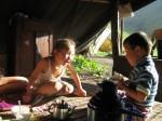 Дети Кыргызстана dans Kirghizstan img_1366-150x112