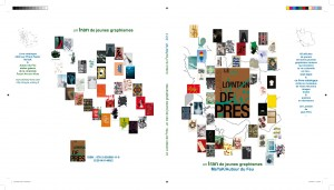 couverture LDP 11 avril image JPEG