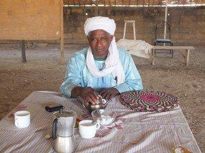 boubacar blog