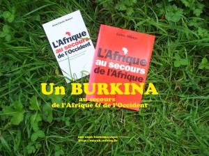 burkina affiche blog