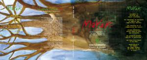 cover MaYaK8 définitive
