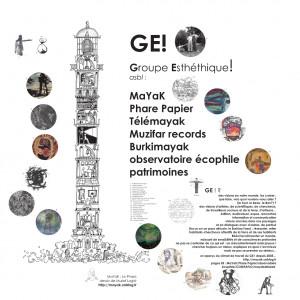 GE!pdfzipfbblog